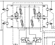 Services | ParkerStore - Hydraulic circuit design