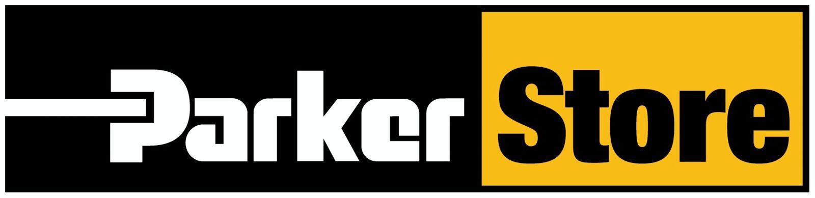 Hydraulic Wholesalers Ltd - ParkerStore - Hydraulic